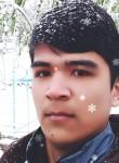 Jasur, 22  , Tashkent