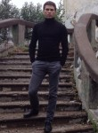 rio, 30 лет, Стерлитамак
