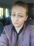 NATALIA, 32  , Krapkowice
