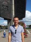 Maksim, 41  , Smolensk