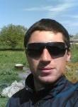 Abduraman, 34  , Lenino