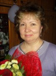 Olga, 53  , Chelyabinsk