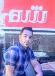 MAhyar, 23  , Kermanshah