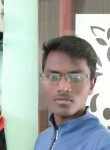 Shivu Guttedar, 19  , Bijapur