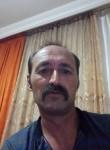 Bulent Sahin, 48  , Ankara