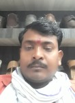 Pramod kumar Yad, 18  , Guwahati