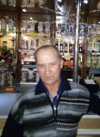 Sergey, 57  , Rubtsovsk