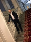 Ivan, 28  , Leninskoye (Jewish)