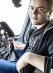 Andrey, 18  , Konotop