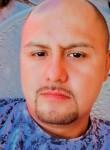 Luis, 32  , Chihuahua