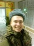 vlad, 20, Tyumen