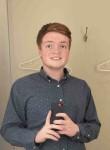 AJ, 18  , Allentown