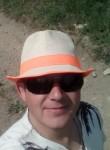 Dmitriy, 33, Angarsk