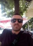 Igor Azam, 33  , Bolhrad
