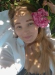 Anna, 26  , Kazan