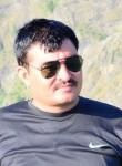 Kamal, 18  , Sikar