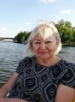 Gulsinay, 57  , Prague