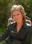 Ирина, 54  , Leeuwarden
