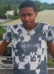 Anr, 19  , Moroni