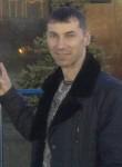 Alex, 46, Vladivostok