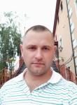 Sashulik, 35  , Zhytomyr