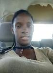 doniquerolle, 30  , Nassau