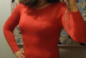 Nataliya, 47 - Miscellaneous