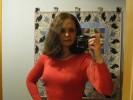 Nataliya, 47 - Just Me Photography 2