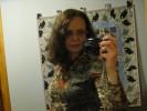 Nataliya, 47 - Just Me Photography 7