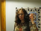 Nataliya, 47 - Just Me Photography 5