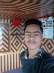 кαятιк, 18, Chandigarh