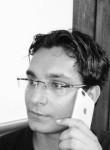 Anirban, 29  , Bankura