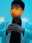 王明玉, 23  , Zhengzhou