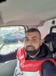 SANTINO, 32  , Craiova