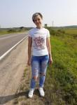Natalia, 44  , Naro-Fominsk