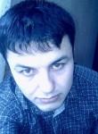 Elyor, 27  , Irkutsk