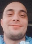 Aleksey, 34  , Arsenevo