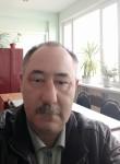 vasya, 50  , Kurchatov
