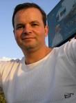Valeriy, 50  , Orhei