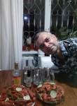 Sergey, 43  , Vasylkiv