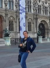 Natalya, 46, Russia, Novosibirsk