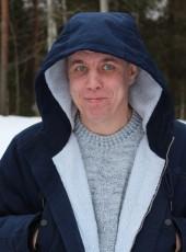 VK truelier, 39, Russia, Vologda