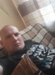 Daniel, 36  , Montauban