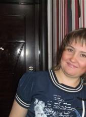 Tatyana, 38, Russia, Zelenogorsk (Krasnoyarsk)