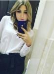 Marina, 24, Zhytomyr