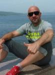 mirgorodec, 44  , Vladivostok