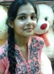 Kiran Kumar, 28  , Tirupati