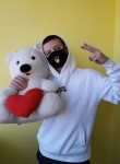 Danya, 21, Donetsk