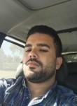 M.asaiss, 31  , Al Khums