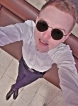 Artyr, 25, Rostov-na-Donu